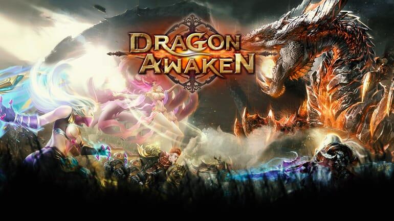 main-dragon-awaken