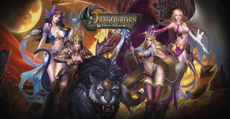 dragonborn-gameplay-pc