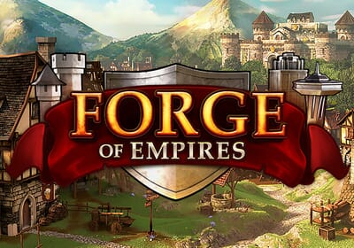 forge-of-empires-strategy-game