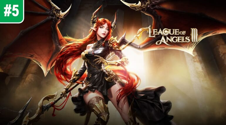 league-of-angels-top-game-3