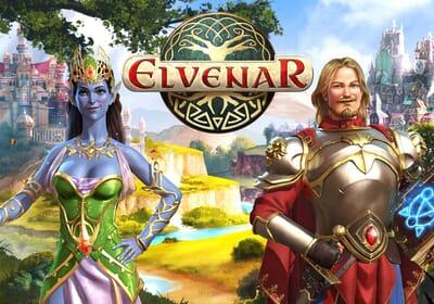 elvenar-strategy-game-city-building