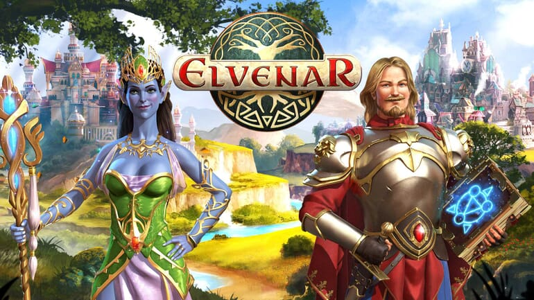 elvenar-strategy-game-city-building