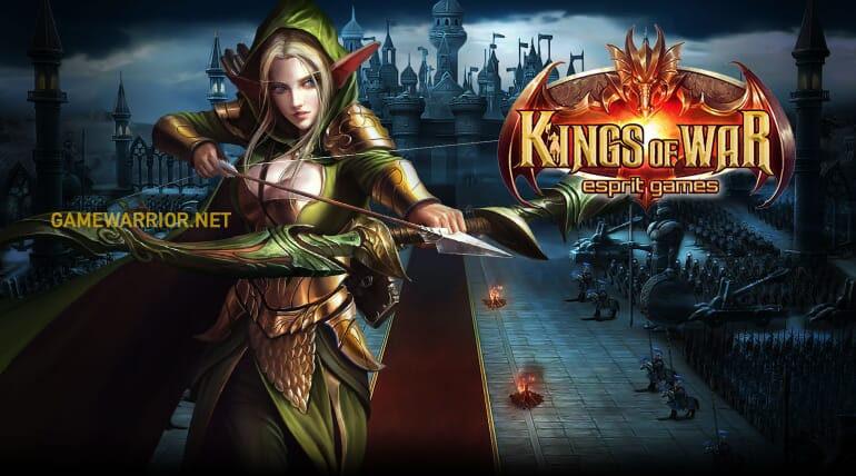 kings-of-war-strategy-game-online-mmo