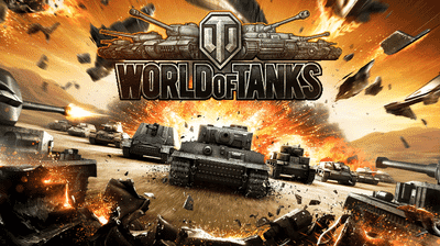 world-of-tanks-review