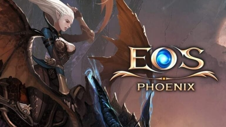 Echo-of-Soul-review