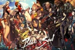 Blade and Soul – Why I started to play this game