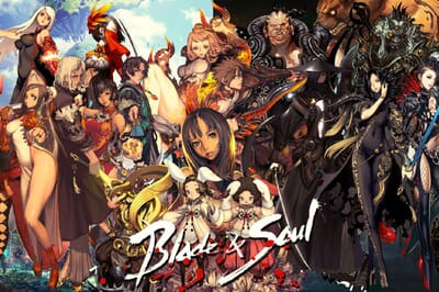 blade-and-soul-game-review