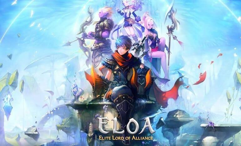 eloa-game-review