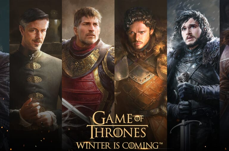 game-of-thrones-game-review-2019
