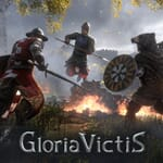 Gloria Victis Honest Review