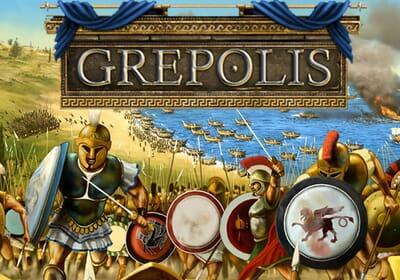 grepolis-online-game-strategy-2019