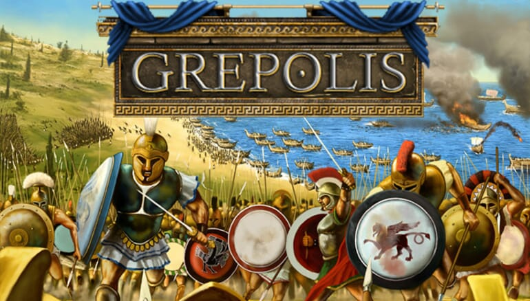 grepolis-online-game-strategy-2019