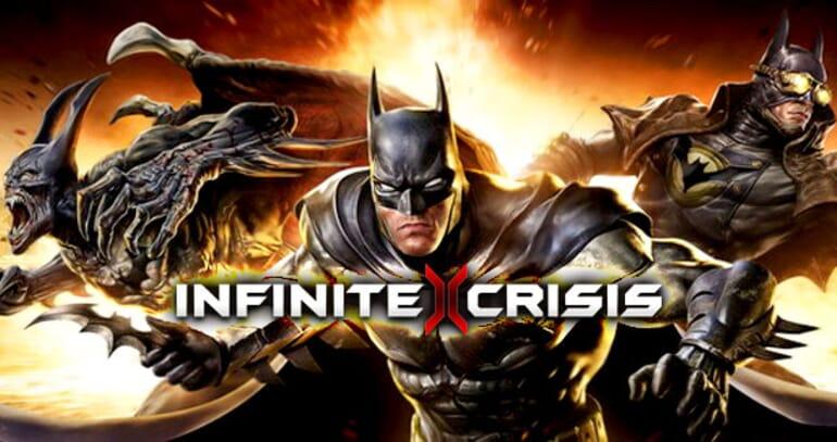 infinite-crisis-review