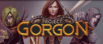 Project: Gorgon