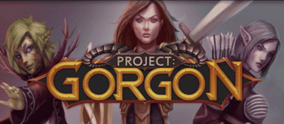 project-gorgon-game-review