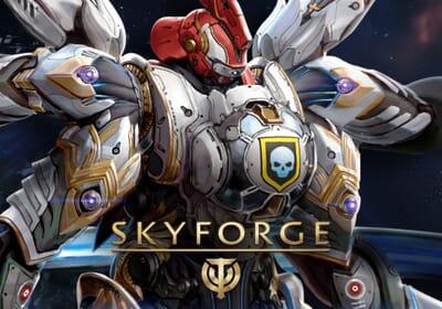 skyforge-review