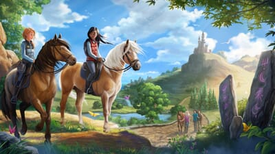 virtual-online-horse-games-for-boys-girls