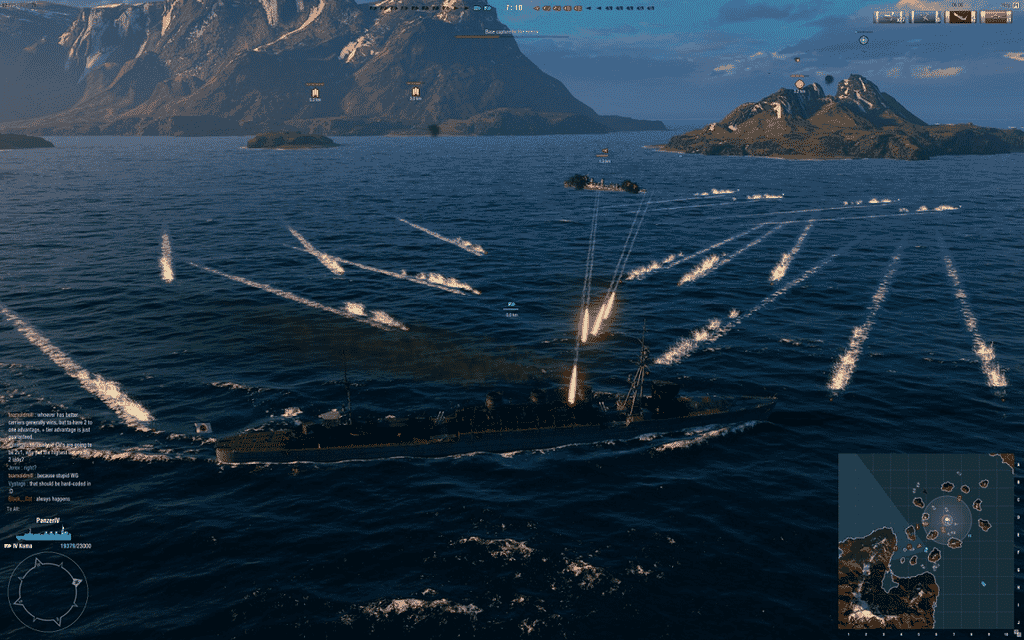 world-of-warships-game-review