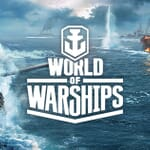World of Warships Review – Addictive War Game