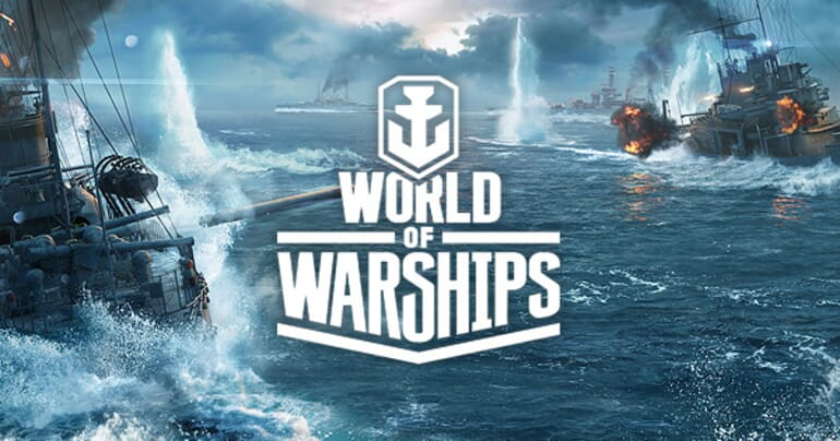 world-of-warships-review