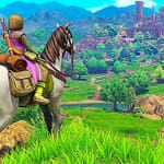 How to choose the best horse game for your child?