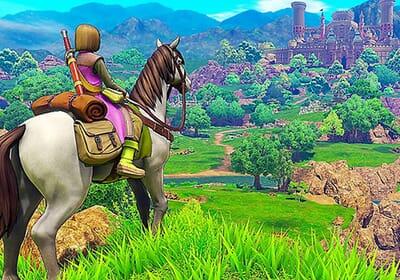 horse-games-600x335