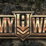 ArmyWars – New Strategy Game