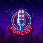 Best Gaming Podcasts
